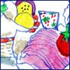 121225xmas_cake_s.jpg