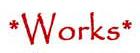 works1405a.jpg