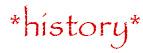 history1405a.jpg