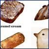 070131hiyoko_bread_s.jpg