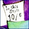 110807nagoya_alice_s.jpg