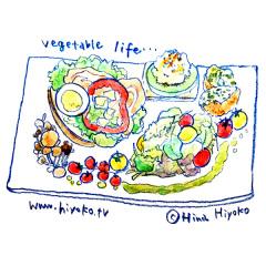 170413野菜料理