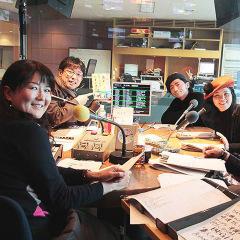 160123_CBCラジオ2
