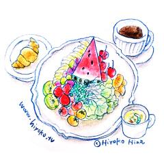 170613フルーツ 野菜 酵素 新鮮 サラダ ベジ