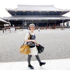 170703_京都本願寺