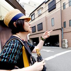 170704_京都市街