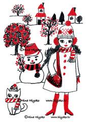 180228_snow_web.jpg