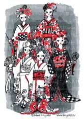 180301_kimono_web.jpg