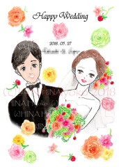 180527hina_kansei_web.jpg