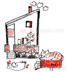 170421instagram_house.jpg