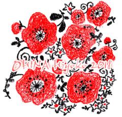 181030flower_pattan.jpg