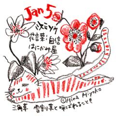 190105instagram_n1s.jpg