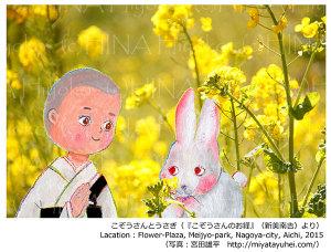 150403nankichi_kozou.jpg