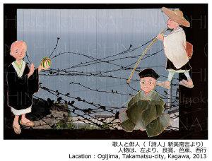 150403nankichi_poet.jpg