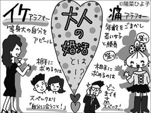 151230konkatsu_400.jpg