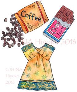160201coffee_eco_web.jpg