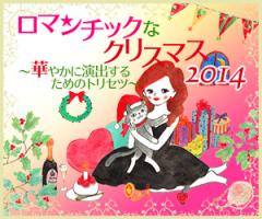 141125tokushu20141126_300_250_banner.jpg