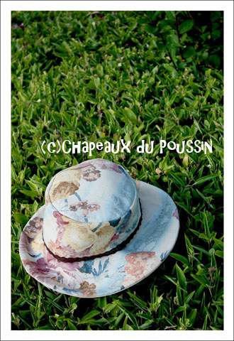 100906rinen_roses1.jpg