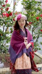 090215wagara_pink.jpg