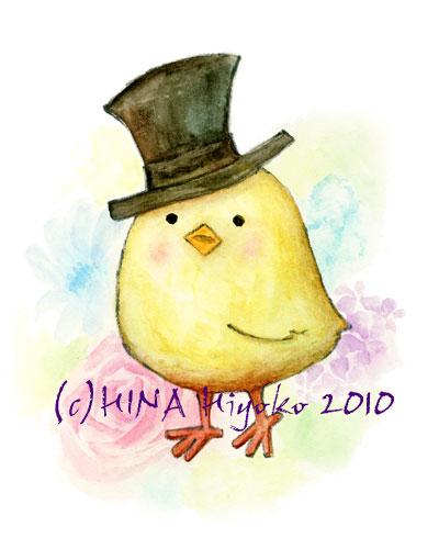 100407hiyoko_hat.jpg