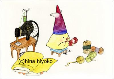 090815hiyoko_boushi04.jpg
