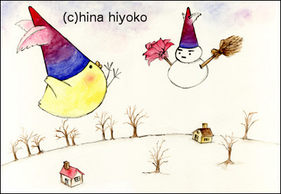 090815hiyoko_boushi07.jpg