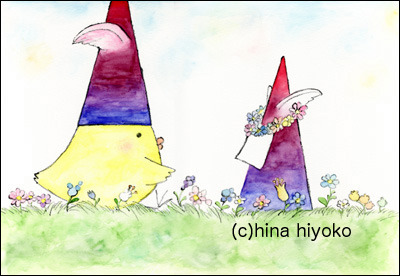 090815hiyoko_boushi08.jpg