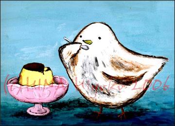 060525white_bird.jpg