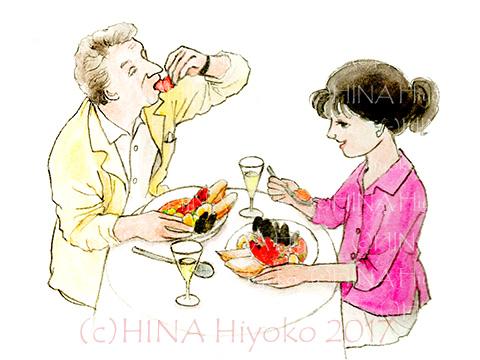 170429sakana_otona_nagoya_sample_s2.jpg