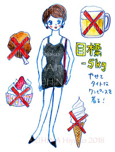 180414NATSU_diet.jpg