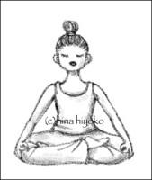 071020mono_yoga1.jpg