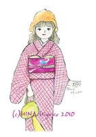 100227kimono_girl.jpg