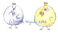 120107lesson_karuta_e2.jpg