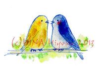 130728kkb_bn_birds2web.jpg