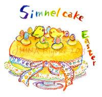 130823simnel_cake.jpg
