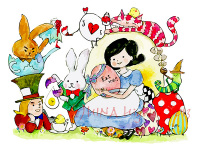 120928easter_alice_1311web.jpg