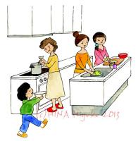 130217b-kitchen_1311web.jpg