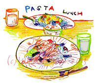 130501pasta_lunch_1311web.jpg