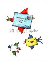 070421birds_letter.jpg