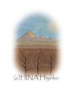 140814_03-07toyama.jpg