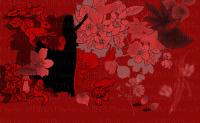 170615_hina_mori_aki_b_s2web.jpg