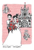 180228_wedding_web.jpg