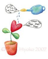070905heart_flower.jpg