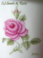 040902china_rose2004.jpg