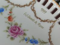 9909china_rose1999.jpg