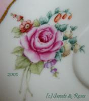 0009china_rose2000.jpg