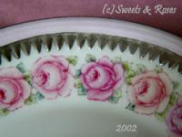 0209china_rose2002.jpg