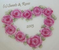 0309china_rose2003.jpg