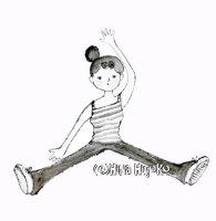 120311girl_yoga1.jpg