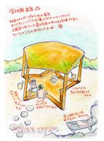 080914yachigashira.jpg